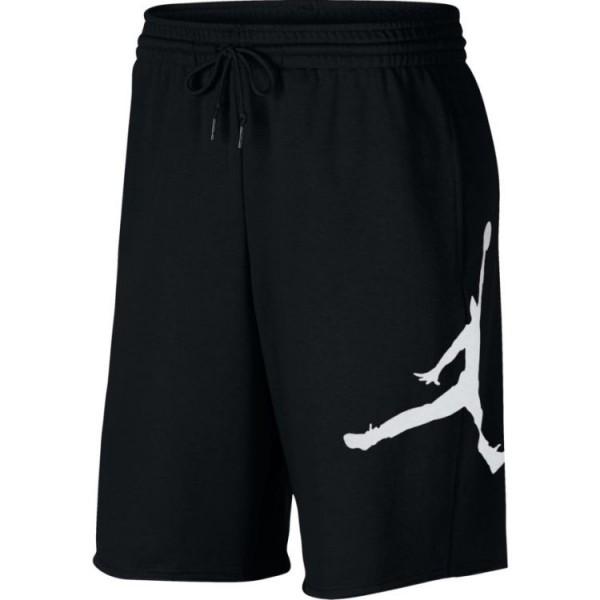 Jordan Jumpman Flc Shorts