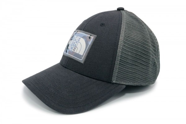 The North Face Mudder Truckerhat