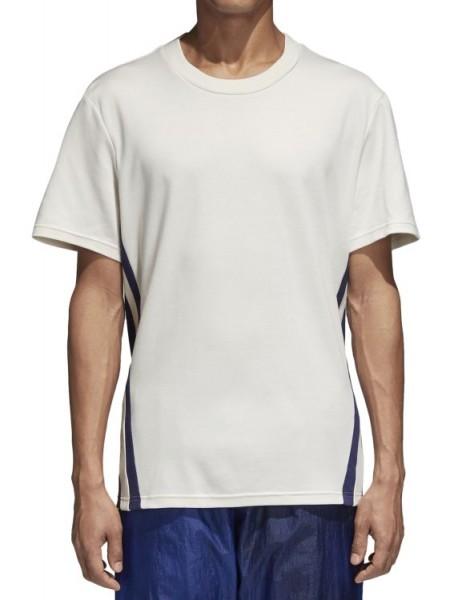 adidas EQT Premium Shirt