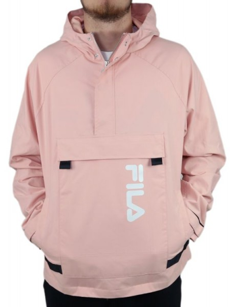 FILA Half Zip Jacket