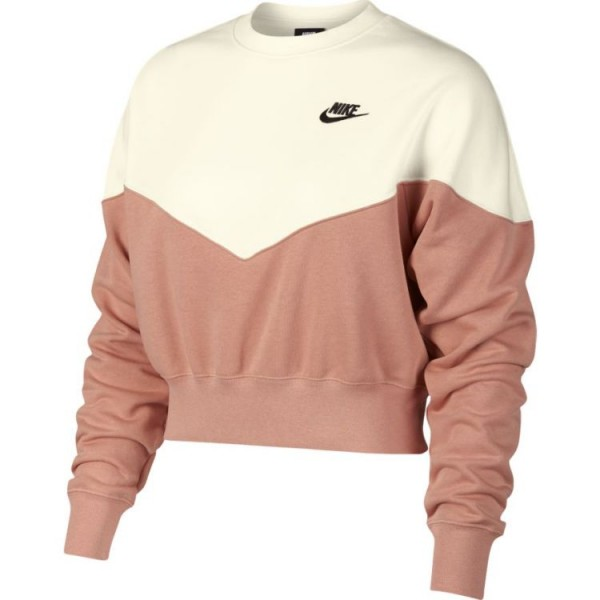 Nike SW Fleece Crew