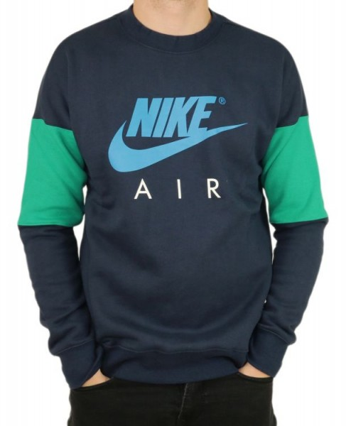 Nike Air Sportswear Top