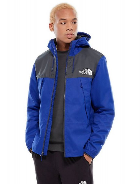 The North Face M 1990 MNT Q JKT