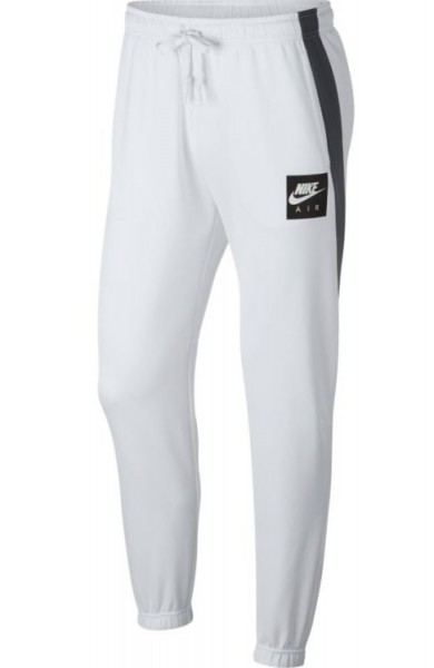 Nike Sportswear Hose