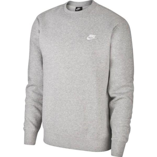 Nike Sportswear Crew Sweat
