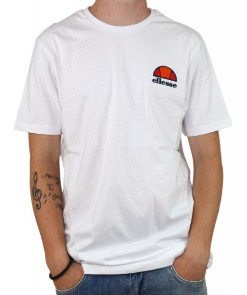 Ellesse Canaletto Shirt