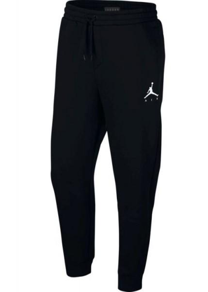 Jordan Jumpman Pants 940172 010