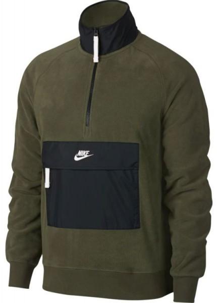 Nike Sportswear 1/2-Zip Top
