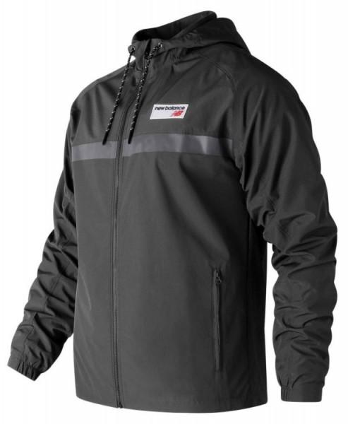 New Balance Athletics 78 Jacket