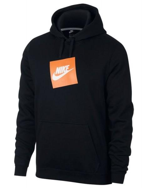 Nike Sportswear Hoody