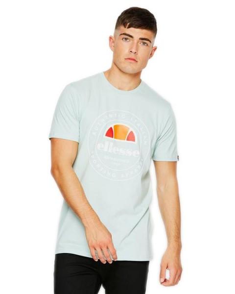 Ellesse Vettorio Tee Shirt