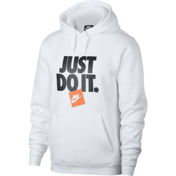 Nike SW JDI Fleece Hoodie
