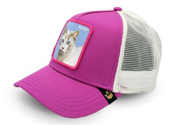 Goorin Bold Hatmakers Pussy