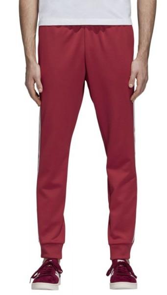 adidas SST Pant