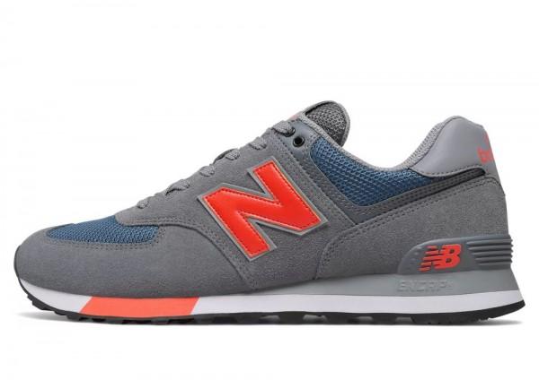 New Balance ML574NFO