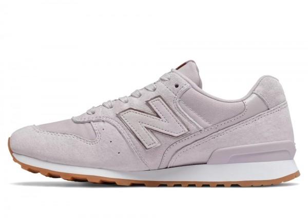 New Balance WR996NEA 703221-50 13