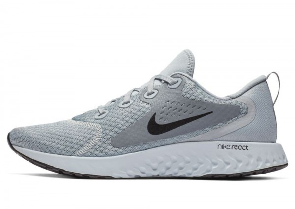 Nike Legend React AA1625 003