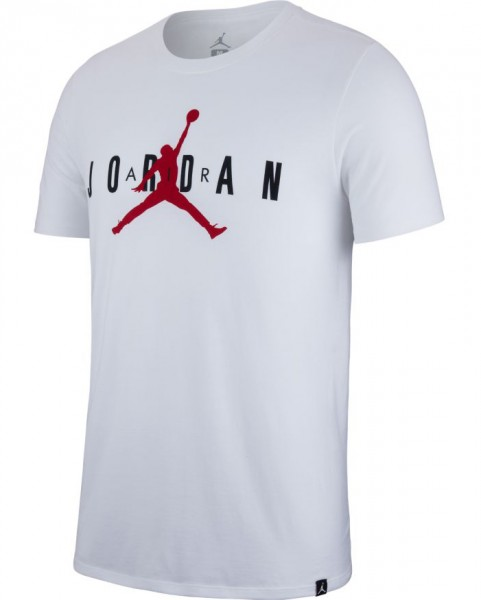 Jordan Air GX Shirt