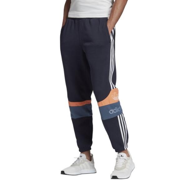 adidas TS TRF Jogginghose
