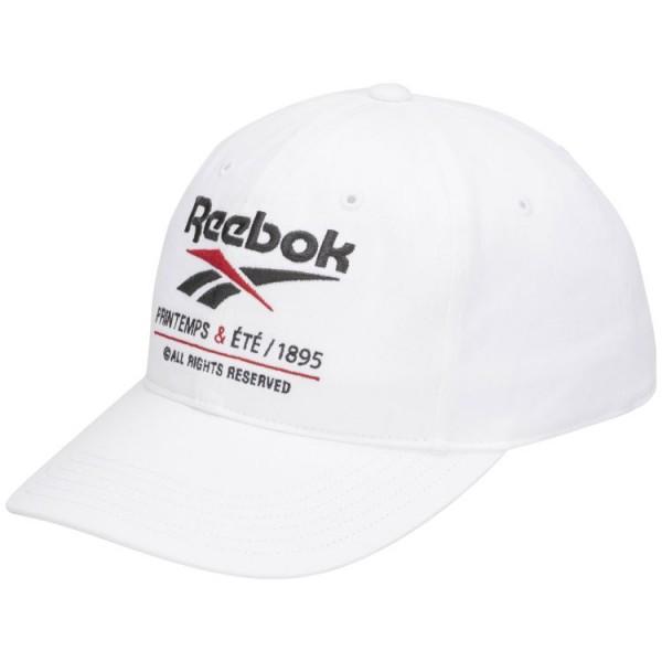 Reebok CL Printemp Ete Cap
