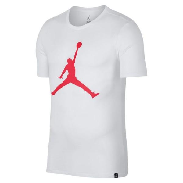 Jordan Sportswear Iconic Jumpman