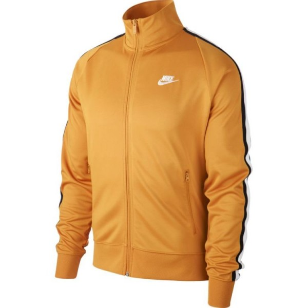 Nike N98 Warm-Up Jacket