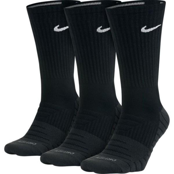 Nike Dry Cushion Crew Training Socks