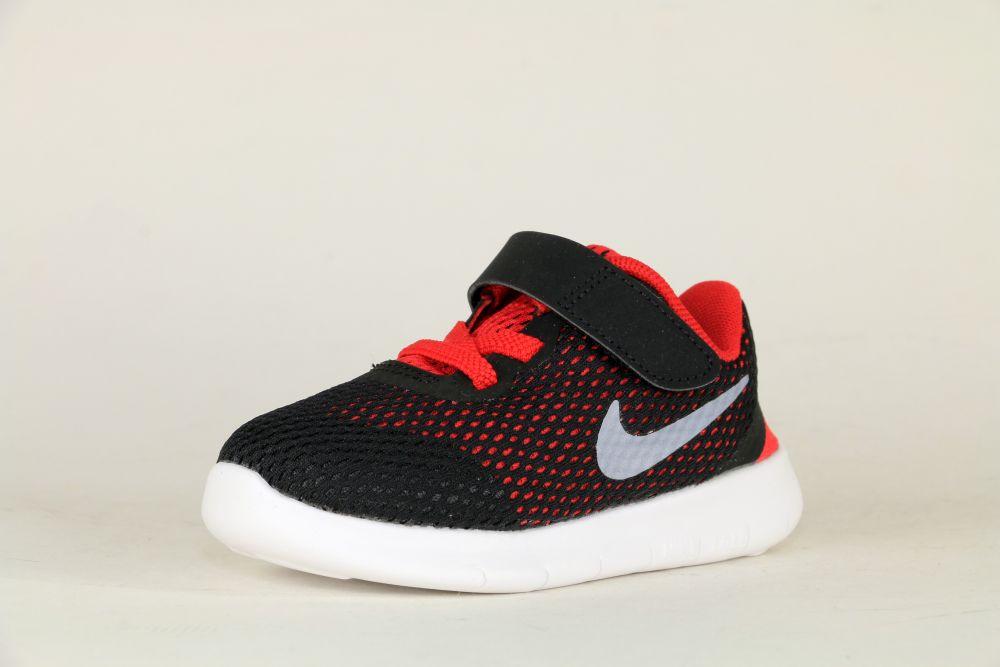 d2281040e3b2f ... Vorschau  Nike Free RN ...