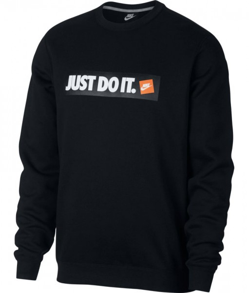 Nike Sportswear Sweat