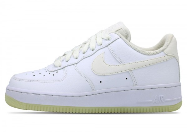 Nike Air Force 1 ´07 ESS