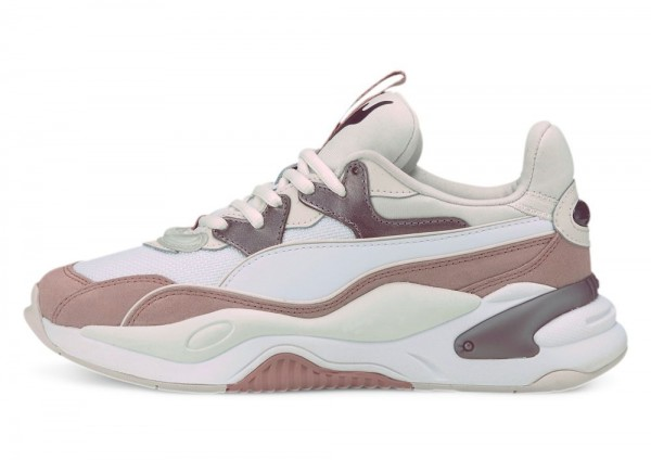 Puma Wmns RS-2K Soft Metal