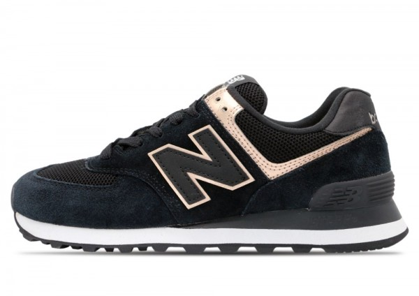New Balance 574 Classics