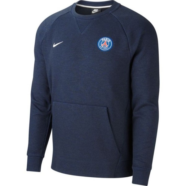 PSG Crew Optic Shirt