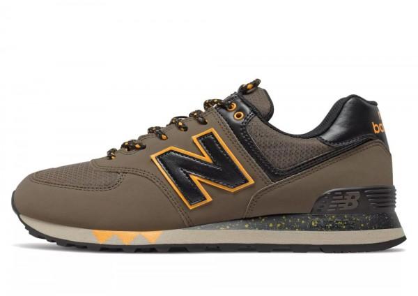New Balance ML574NFM