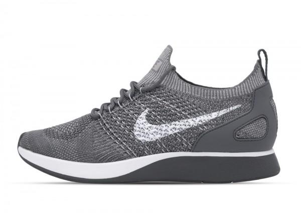 Nike Air Zoom Mariah Flyknit Racer | F O R T Y T R E E | Sneaker ...