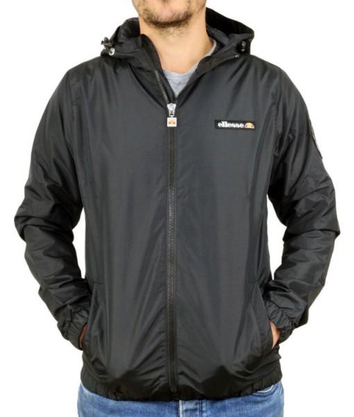 Ellesse Terrazzo Jacket