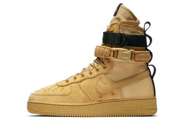 Nike SF AF1