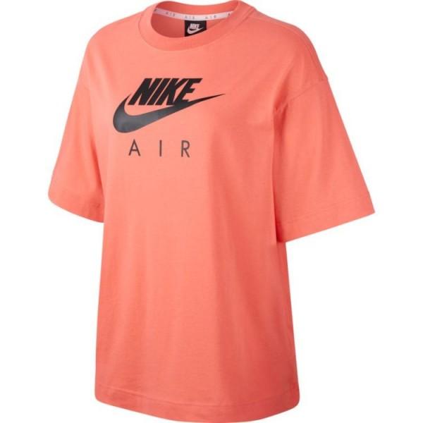 Nike Wmns Short Sleeve Top