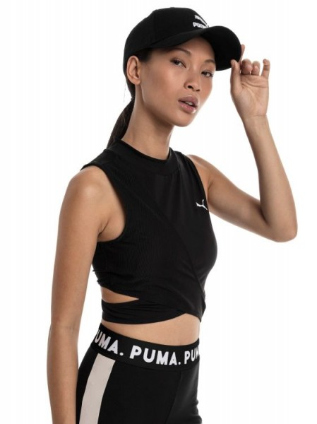 Puma Chase Crossover Top 578350 01