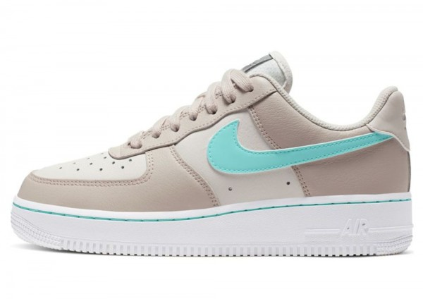 Nike Air Force 1 Lo CJ9699 002