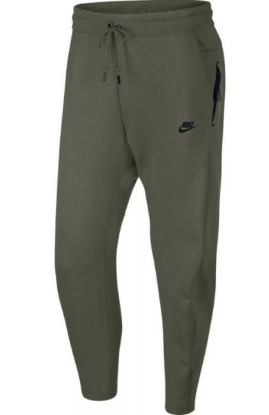 Nike Sportswear Tech Fleece Jogger