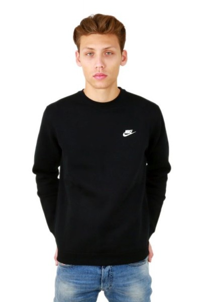 Nike Crew Club Sweat