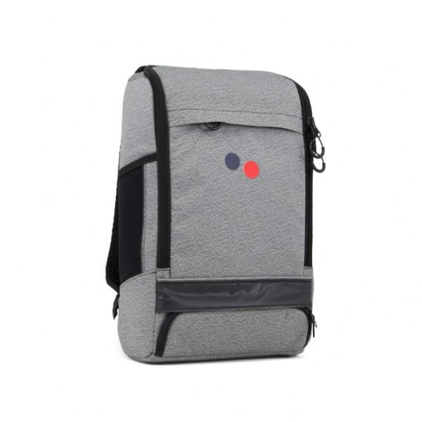 pinqponq Cubik Medium Backpack PPC-BPM-002-822