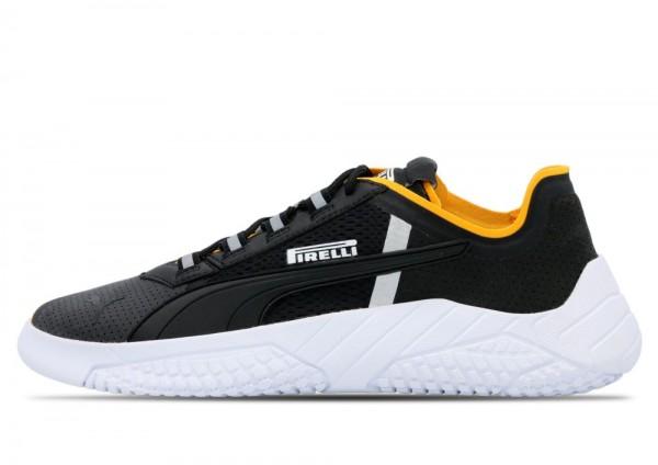 Puma Replicat X Pirelli