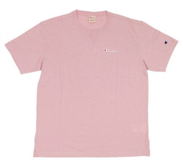 Champion Crewneck Shirt