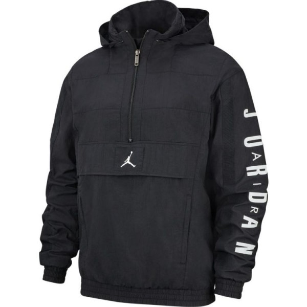 Jordan Wings Windwear Jacket