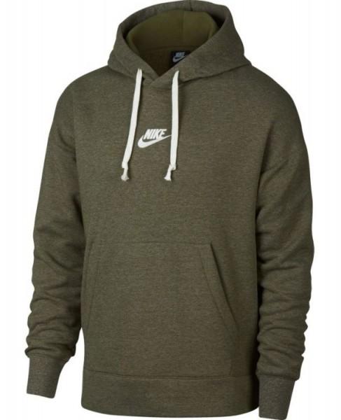 Nike Sportswear Heritage Fleece