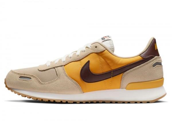 Nike Air Vortex 903896 203
