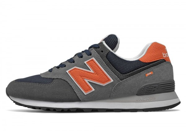 New Balance ML574EAF