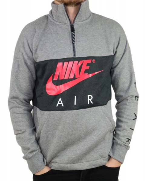 Nike Sportswear Top Air